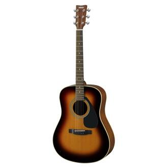 Tanpura for Yamaha fs 310 guitar
